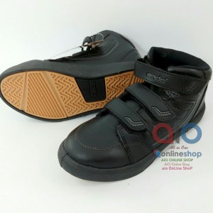 Sepatu Anak Ando Sepatu Ando Tokopedia