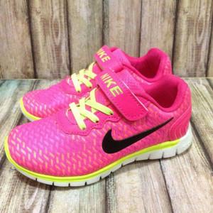 Sepatu Anak Nike Free Keren Buat Anak2 Tokopedia