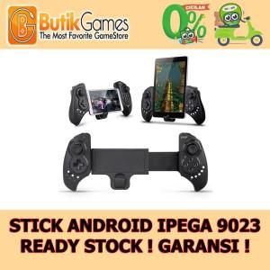 Stick Android Tokopedia