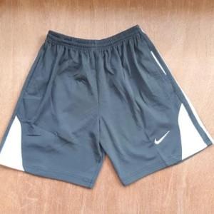 Celana Pendek Nike Printing Tokopedia