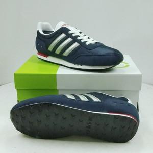 Daftar Harga Sepatu Adidas Neo City 2 Terpopuler - Toko Bersatu ID 735c1e647d