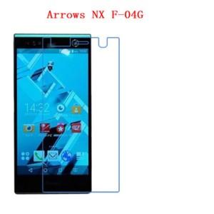 Fujitsu Arrows Nx F 04g Minus Port Tokopedia