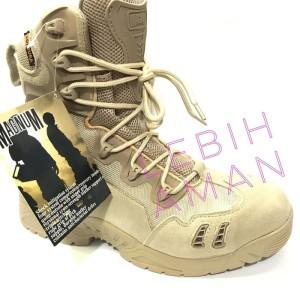 Sepatu Magnum Boots Tactical Outdoor Tokopedia