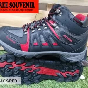Sepatu Gunung Air Protec Sepatu Hiking Murah Berkualitas Tokopedia