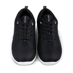 Sepatu Olahraga Wanita Tokopedia