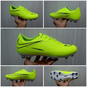 Sepatu Bola Nike New 11 Tokopedia