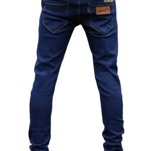 Celana Jeans Pensil Celana Jeans Pria Jeans Skiny Celana Pensil Celana Panjang Jeans Jeans Cowok Celana Skiny Celana Jeans Tokopedia