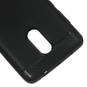 Case Xiaomi Redmi Note 4 Note 4x Mediatek Softcase Casing Hp Tokopedia