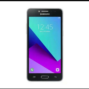 Hp Samsung J2 Prime Resmi Tokopedia