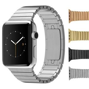 Strap iwatch / apple watch / mo watch 42mm & 38mm