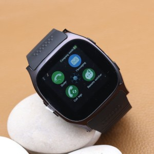 Jam Tangan Smart Watch T8 Tokopedia