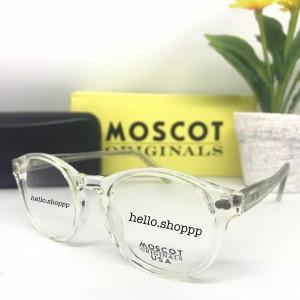 Produk Frame Kacamata Dior 618 Baca Minus Plus Pria Wanita - Harga ... 141adb162b