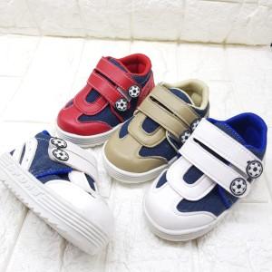 Sepatu Bola Anak 2 Tokopedia