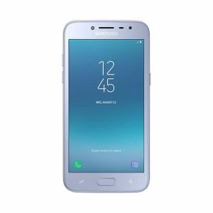 Samsung J2 Pro 2018 1 5gb 16gb Bonus Tempered Glass Dan Soft Case Garansi Resmi Sein 1 Tahun Tokopedia