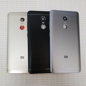 Xiaomi Redmi Note 4x Original Tokopedia
