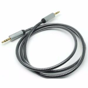 Kabel Aux 3 5mm Untuk Headphone Hp Speaker Laptop Atau Pc Tokopedia