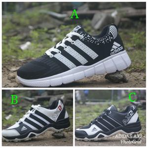 Sepatu Nike Airmax Tpr Tokopedia
