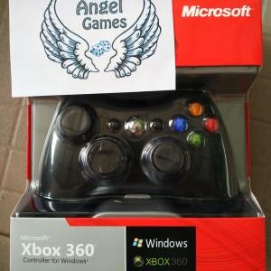 Stik Pc Xbox Kabel Harga Promo Tokopedia