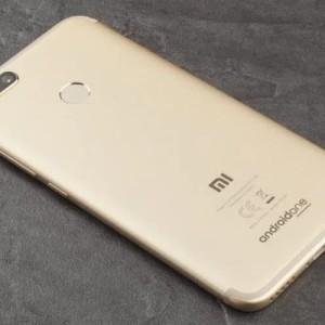 Xiaomi Redmi S2 Gold Ram 3gb Internal 32gb Garansi 1 Tahun Tokopedia