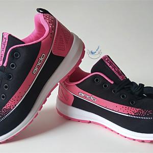 Sepatu Anak Sekolah Sepatu Olah Raga Sepatu Running Anak Anak Tokopedia
