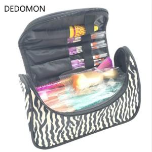 Hot Sale Tas Makeup Kosmetik Lisptisk Bedak Tokopedia