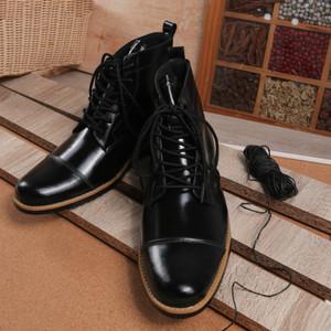 Sepatu Kulit Formal Pantofel Pria Tokopedia