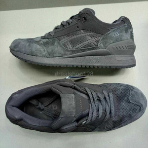 Sepatu Asics Gel Respector Carbon Tokopedia