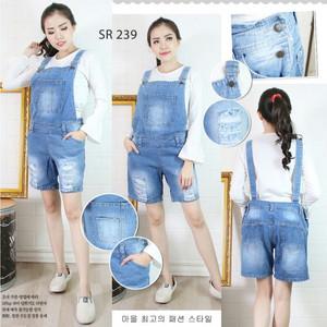 Big Size Celana Jeans Pendek Pria Levi S Biru Dongker Tokopedia