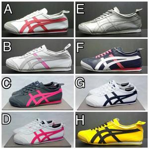 Sepatu Asics Tokopedia