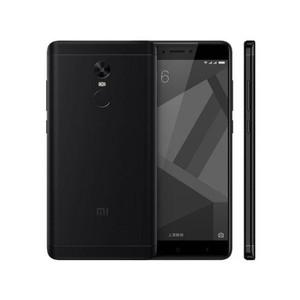 Xiaomi Redmi Note 4x 32gb Tokopedia