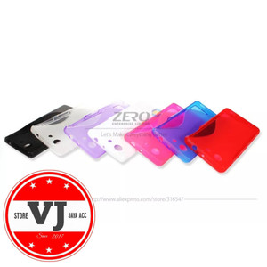 Sony Xperia Z3 Compact Docomo Tokopedia