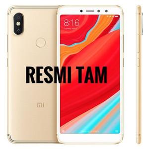 Xiaomi Redmi S2 Garansi Resmi Tam Tokopedia