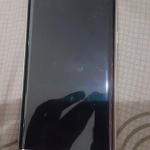 Samsung S6 Edge 32gb Tokopedia
