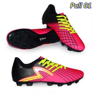 Sepatu Futsal Sepakbola Specs Tokopedia