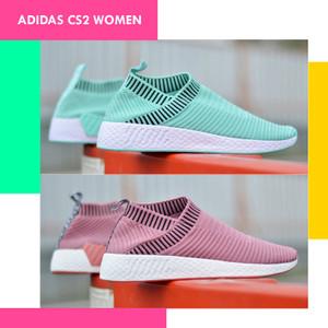 Sepatu Adidas Slip On Sport Tokopedia