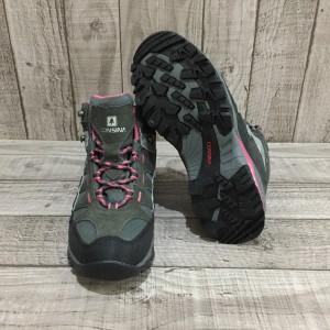 Sepatu Deurali Consina Tokopedia