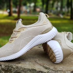 Sepatu Cewek Alphabounce Women Tokopedia