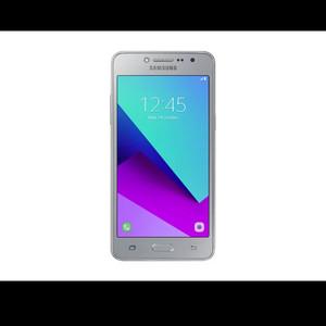 Handphone Samsung J2 Prime Tokopedia