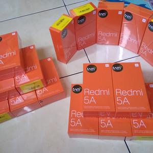 Redmi 5a New Tam Tokopedia