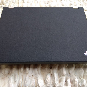 Lenovo Thinkpad T410 Core I5 Ram 4gb Hdd 320gb Tokopedia