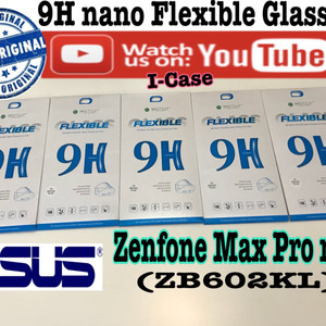 Asus Zenfone Max Pro M1 Zb602kl Ram 3gb Internal 32gb Tokopedia