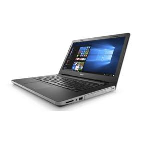 Dell Vostro 3468 7th Generation Intel Core I3 7100u Dvd Rw Ram Ddr4 4gb 1tb Hdd 14 Inch Dos Hitam Tokopedia