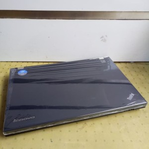 Lenovo Thinkpad T430 Intel Core I5 Ivy Bridge Dual Vga Nvidia Quadro Nvs 5400m Os Win 7 Mulus Mantap Tokopedia