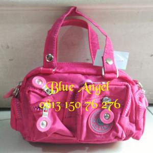 Jual tas dompet kecil kipling kw bahan dijamin bagus anti air waterproof 17268d23c6