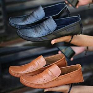 Sepatu Crocodile Tokopedia