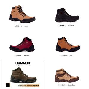 Sepatu Pria Sepatu Boots Sepatu Kerja Sepatu Formal Sepatu Lapangan Sepatu Touring Sepatu Traveling Sepatu Gunung Tokopedia
