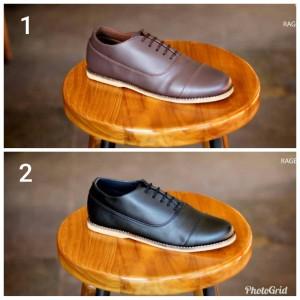 Sepatu Original Casual Pria Tokopedia
