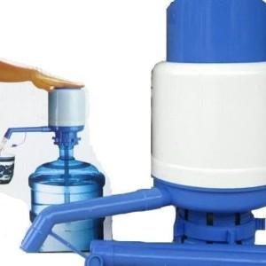 Pompa Galon AIR MANUAL/ Pompa AIR AQUA GALON MANUAL PENCET MURAH