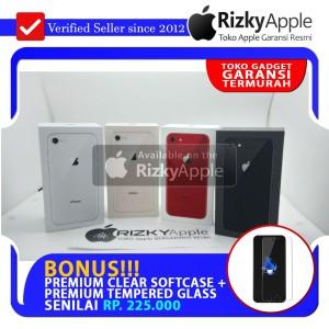 Apple Iphone 8 64gb Tokopedia