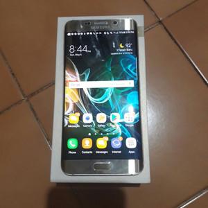 Samsung Galaxy S8 Fullset Tokopedia